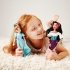 Лялька Есмеральда - Горбань із Нотр-Дама