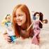 Кукла Алиса - Алиса в стране чудес