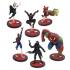 Игровой набор - Человек-паук: через вселенные