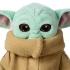 Бебі Йода плюш - Зоряні війни: Мандалорець