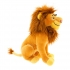 Муфаса плюш - Король Лев