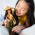 Кукла Райя - Райя и последний дракон