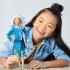 Кукла Сису - Райя и последний дракон