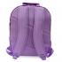 Шкільний рюкзак Собаки Діснея