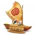 Моана - Океанські пригоди - набір для ігор